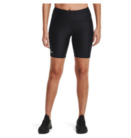 Under Armour HG Armour Bike Short-BLK