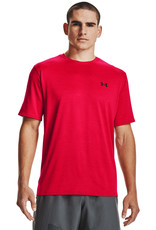 Under Armour UA Training Vent 2.0 SS-RED