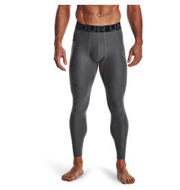 Under Armour UA HG Armour Leggings-GRY