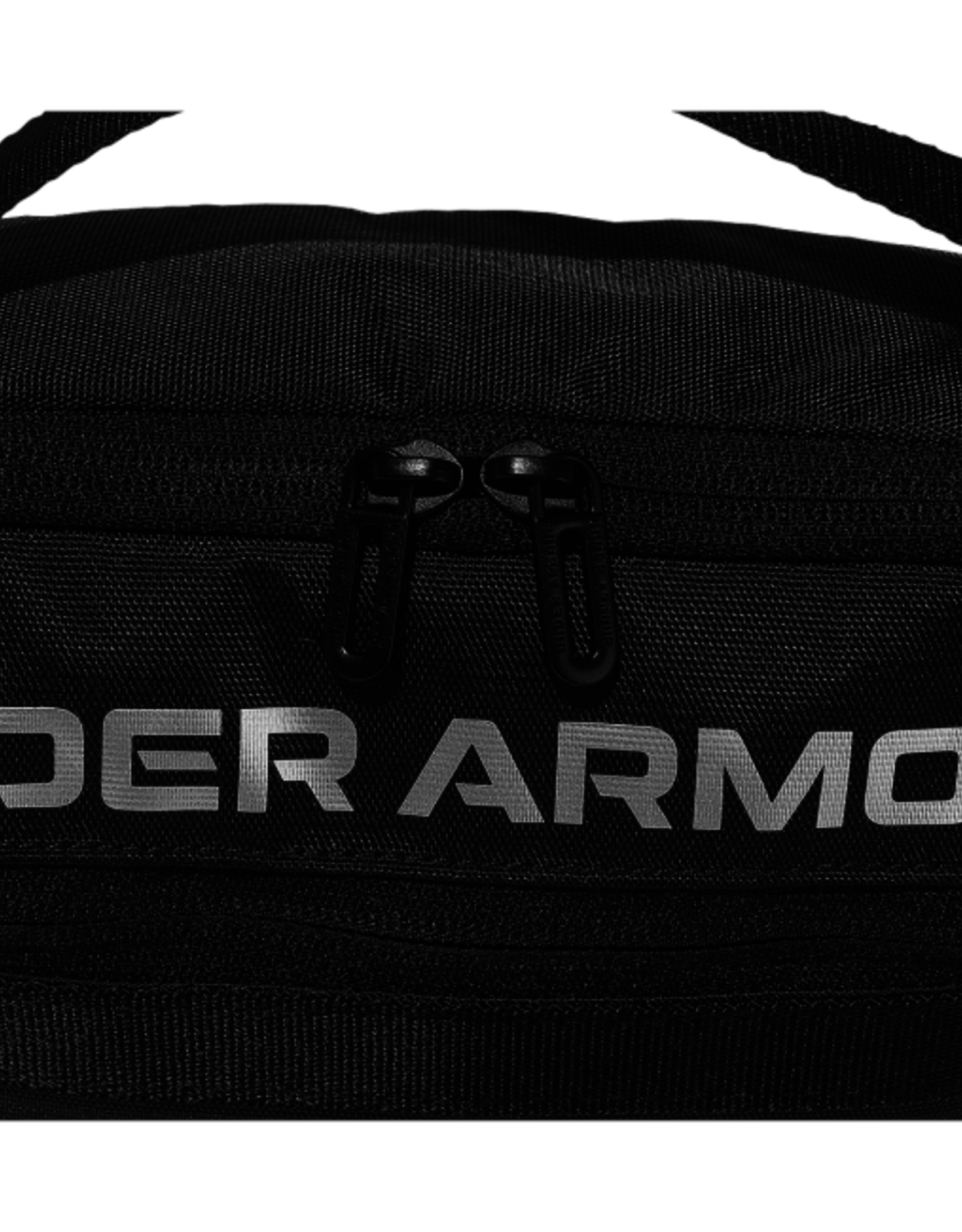 Under Armour UA Contain Travel Kit-BLK,OSFA