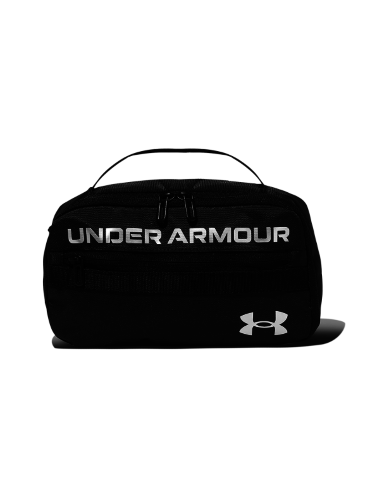 Under Armour UA Contain Travel Kit-BLK,OSFA
