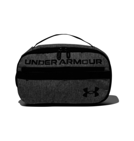 Under Armour UA Contain Travel Kit-GRY,OSFA