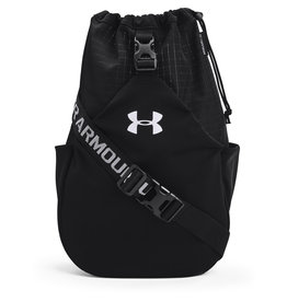 Under Armour UA Flex Sling-BLK,OSFA