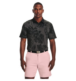 Under Armour UA Playoff Polo 2.0-BLK