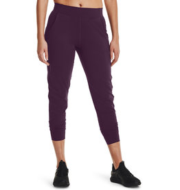 Under Armour Meridian Jogger-PPL