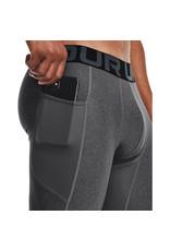 Under Armour UA HG Armour Shorts-GRY