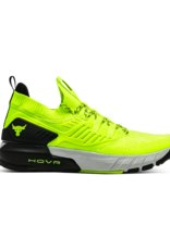 Under Armour UA Project Rock 3-YLW