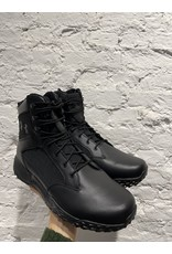 Under Armour UA Stellar Tac-BLK