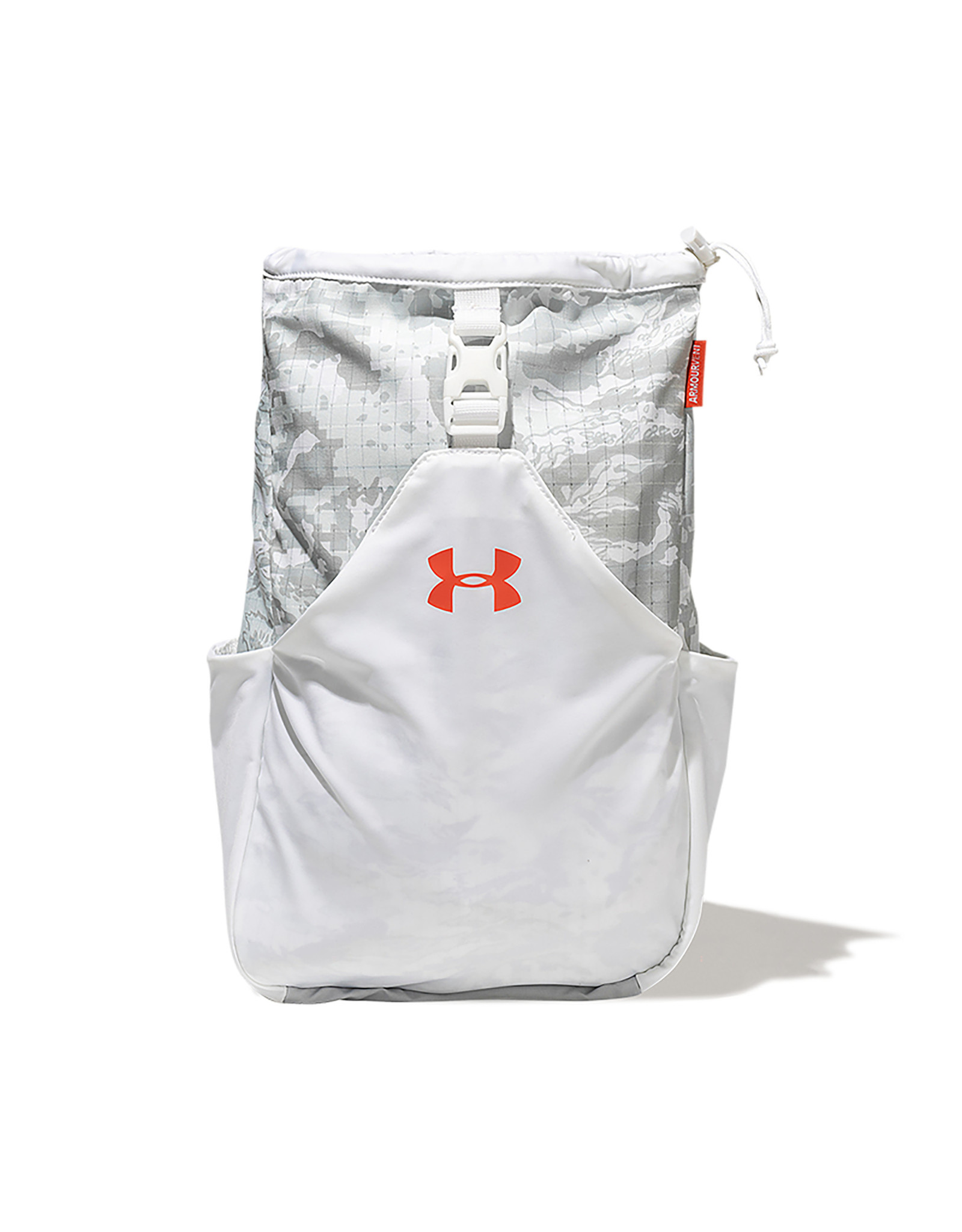 Under Armour UA Flex Sling-WHT,OSFA