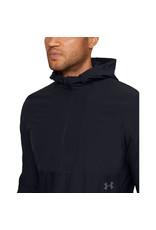Under Armour UA Vanish Hybrid Jacket - black