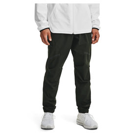 Under Armour UA Unstoppable Cargo Pants GRN