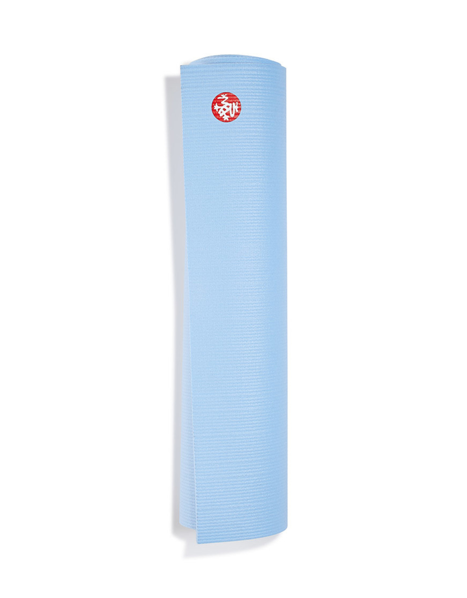 Manduka PRO Lite Mat 71/Clear Blue 4.7mm