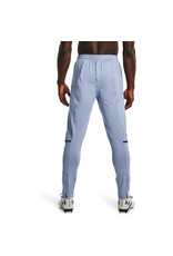 Under Armour Challenger III Training Pant - blue