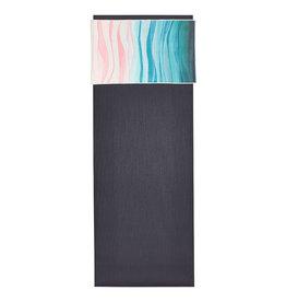 Manduka Towels-eQua-Hand-Ebb and Flow