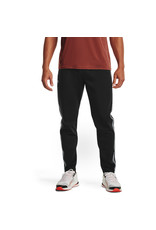 Under Armour UA RECOVER™ Knit Track Pants - Black