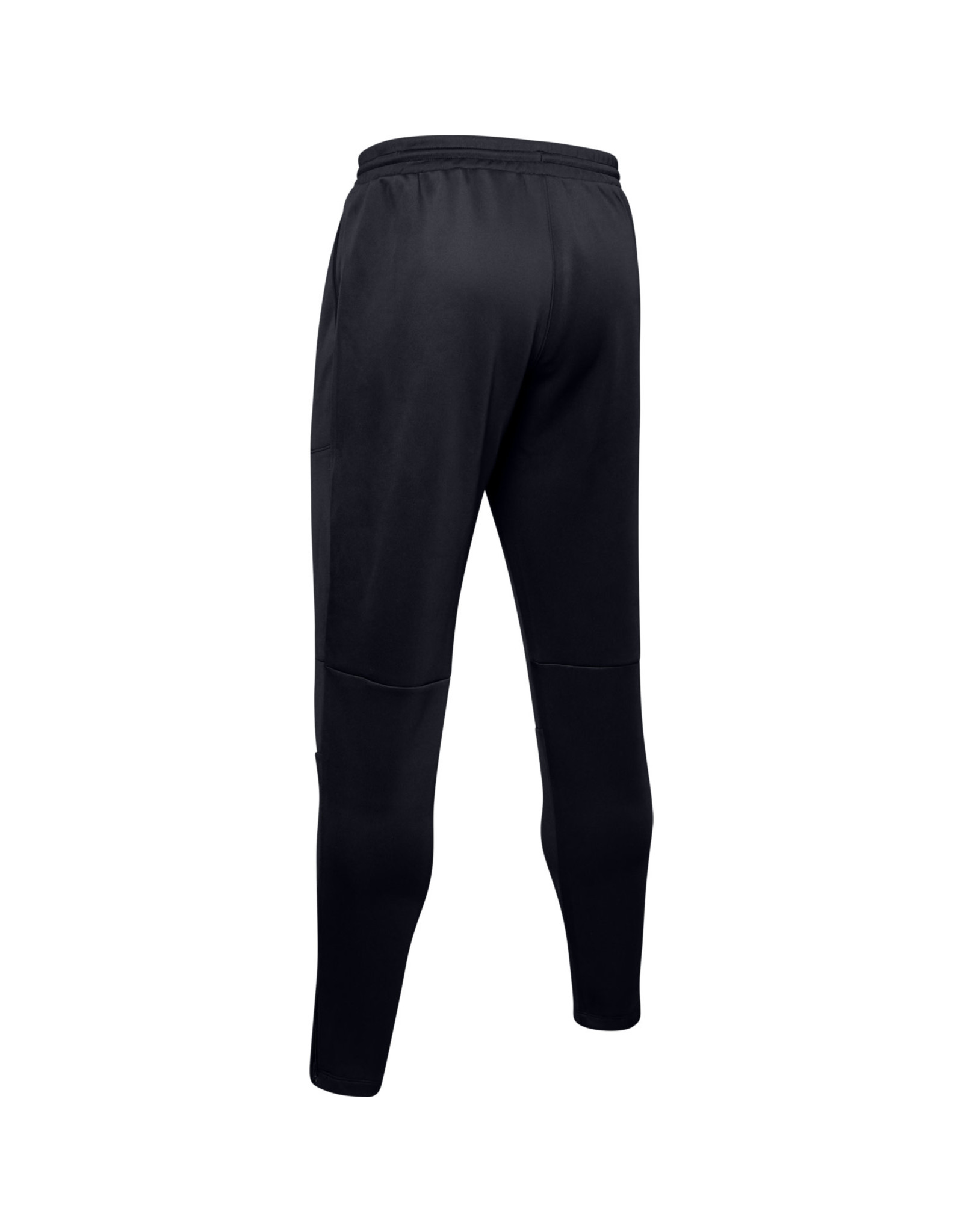 Under Armour MK1 Warmup Pant-BLK