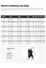 Speedo W Pool Essential End Medalist - Black Striped