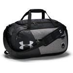 Under Armour UA Undeniable 4.0 Duffle MD-Gray
