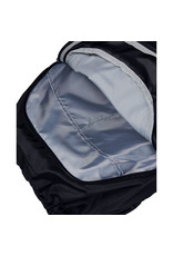 Under Armour UA Undeniable 2.0 Sackpack-Black