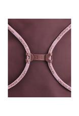 Under Armour UA Undeniable 2.0 Sackpack-Purple