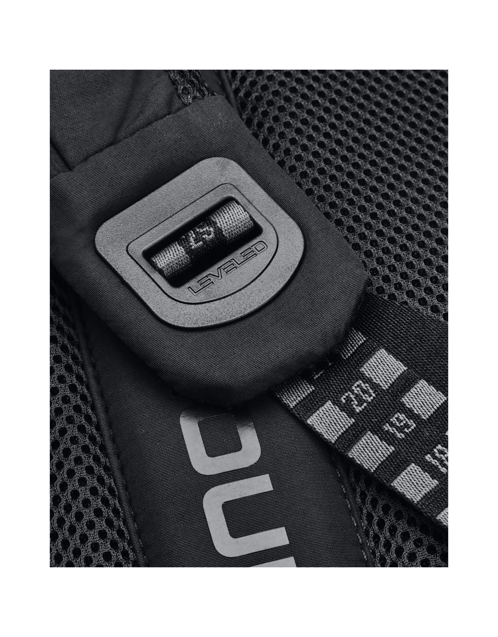 Under Armour UA Triumph Backpack-Black