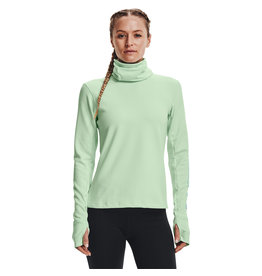 Under Armour UA Empowered Funnel-Green