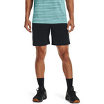 Under Armour UA Vanish Woven Shorts-Black