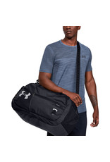 Under Armour UA Undeniable 4.0 Duffle MD-Black