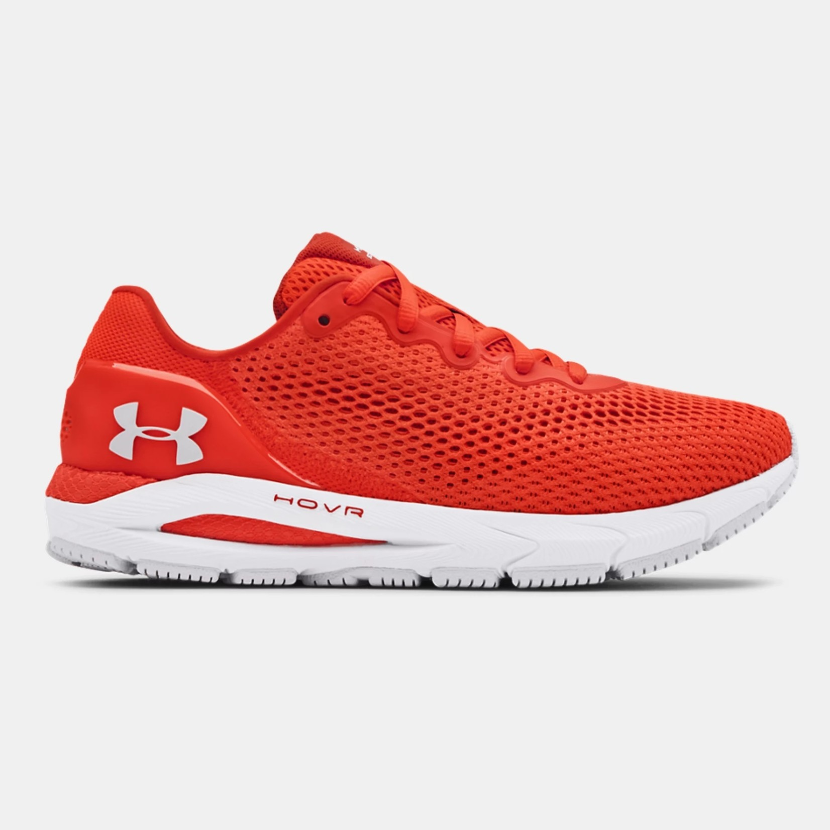 Under Armour UA W HOVR Sonic 4-Pink 2