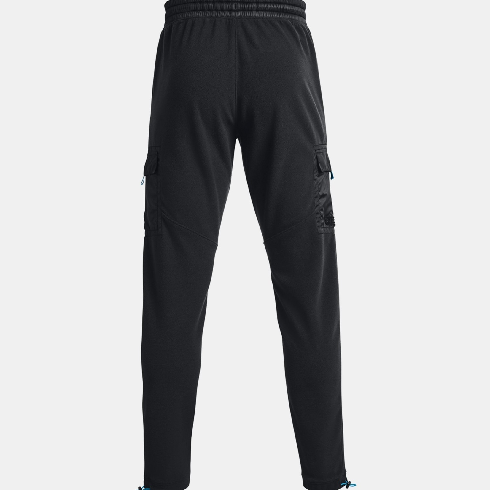 Under Armour ColdGear® Infrared Utility Cargo Pants - Black