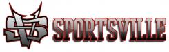 SportsVille: Your sportswear store & webshop in Antwerp