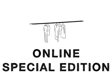 ONLINE SPECIAL EDITION