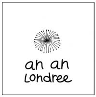 an an londree