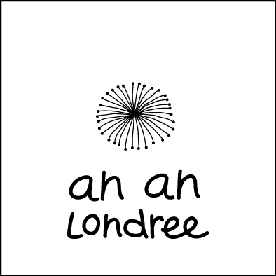 an an londree
