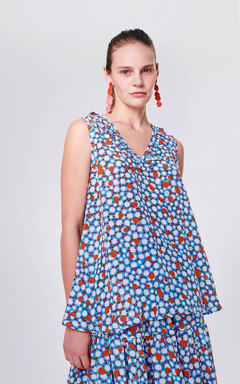 NEW DRESSES-1