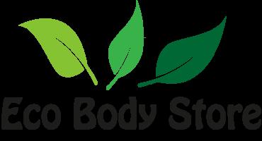 Eco Body Store