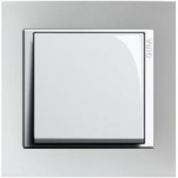 Event Opak weiß matt weiß glänzend