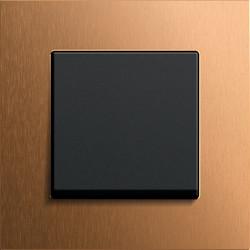 Esprit bronze