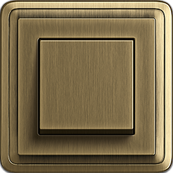 ClassiX bronze