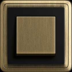 Classix bronze-schwarz