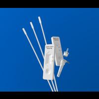 Roche SARS-CoV-2 Rapid Antigen Nasal Zelftest  verpakking met 5 stuks