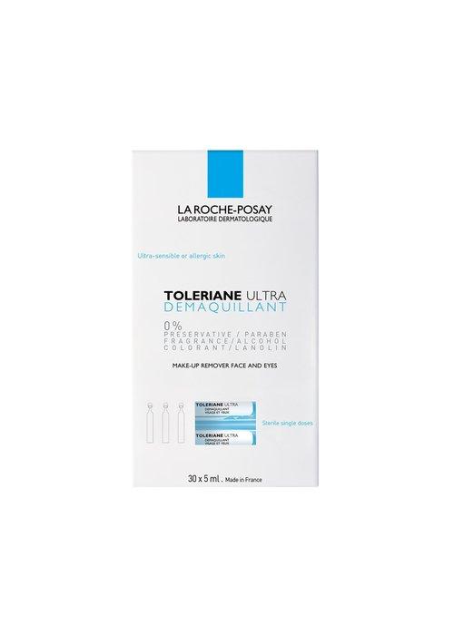 La Roche Posay La Roche-Posay Toleriane Ultrareiniging 30x5ml