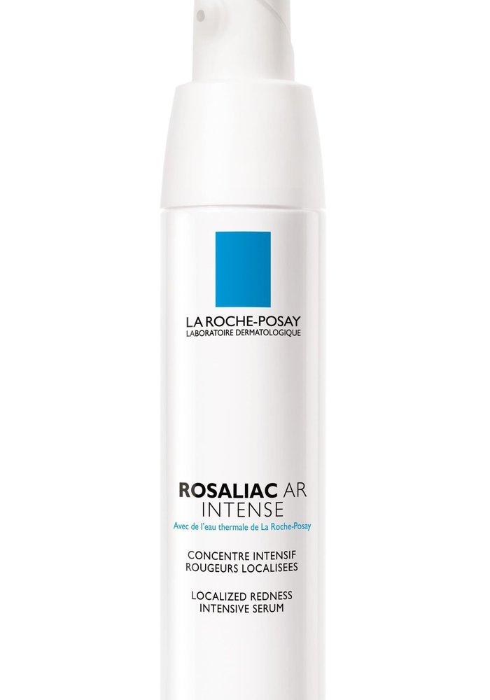 Rosaliac AR 40ml