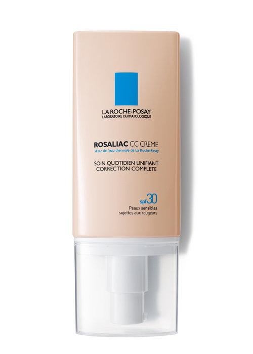 La Roche Posay La Roche-Posay Rosaliac CC Creme 50ml