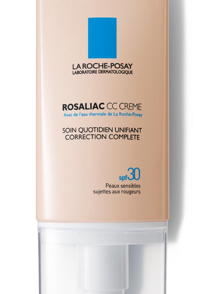Rosaliac CC Creme 50ml