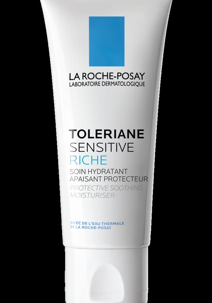 Toleriane Sensitive Rijk 40ml