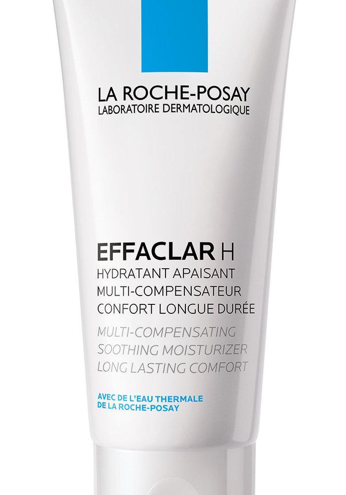 Effaclar H Creme 40ml