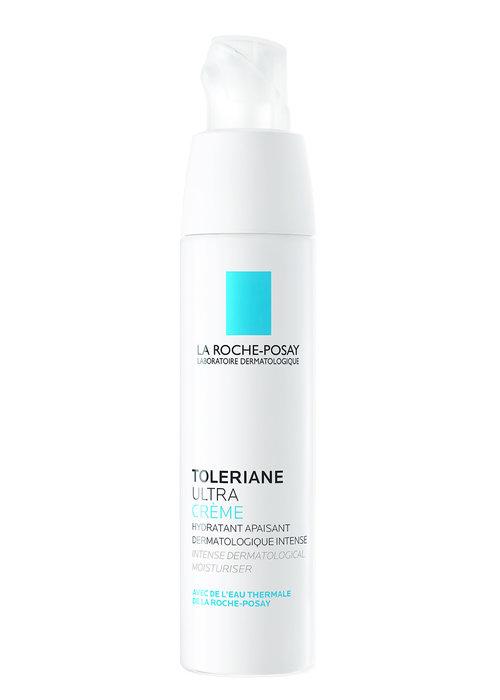 La Roche Posay La Roche-Posay Toleriane Ultra 40ml