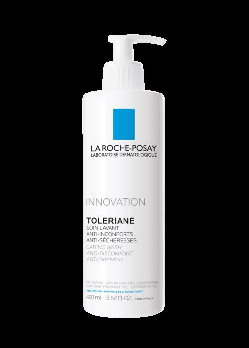 La Roche Posay La Roche-Posay Toleriane Wascreme 400ml