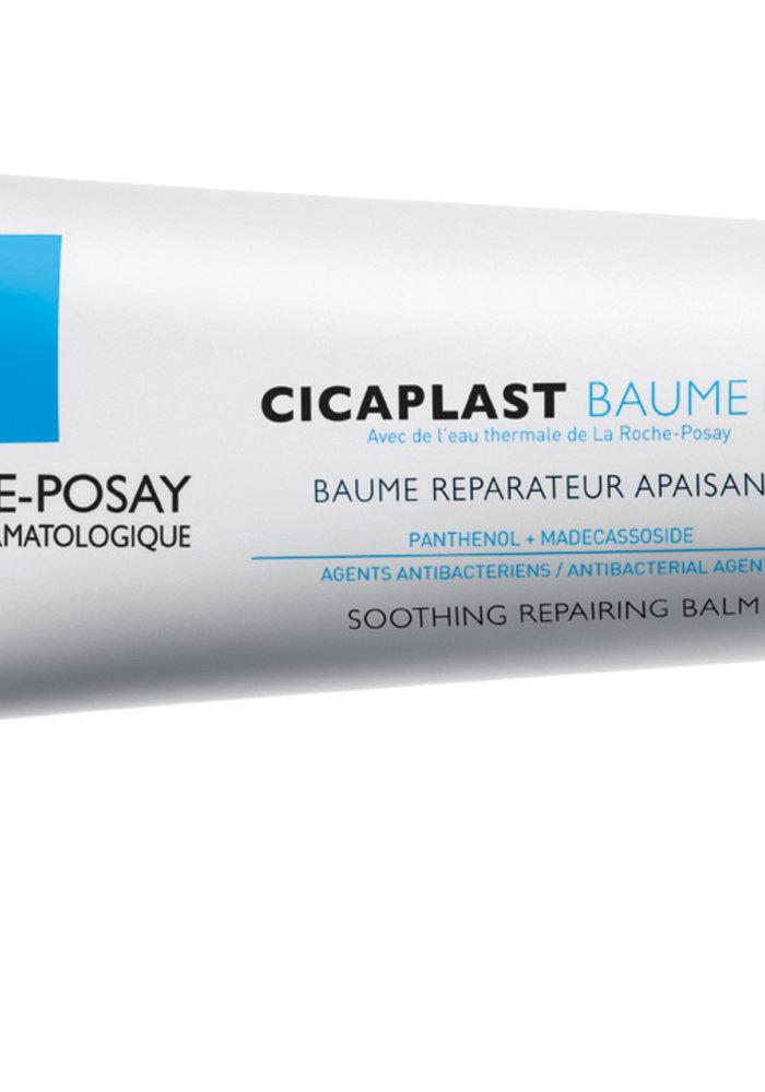 Cicaplast Balsem SPF50 40ml